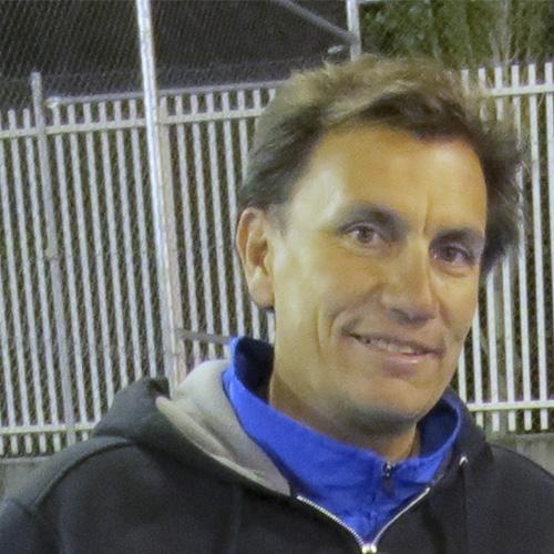 Alberto Sánchez Esteban